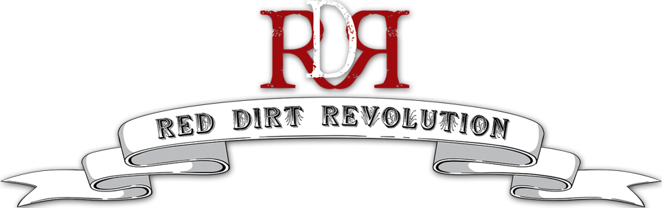 Red Dirt Revolution - Country and Classic Rock